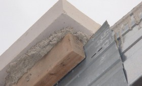 Controle tijdens de bouw